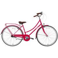 bobbin-birdie-pink.jpg